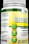 bromelain for inflammation