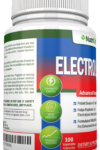 best electrolyte supplement
