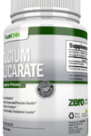 Calcium D-Glucarate 500 mg