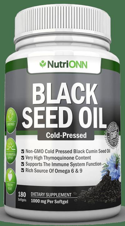 NutriONN-Black-Seed-oil-Front-400