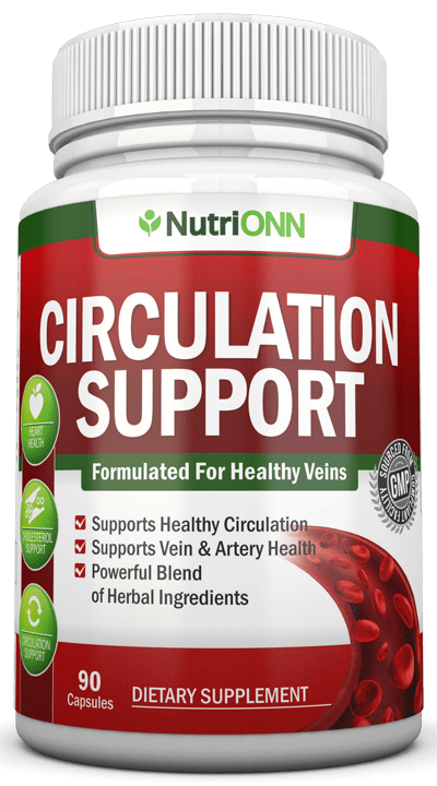 NutriONN-Circulation-support-Front-400