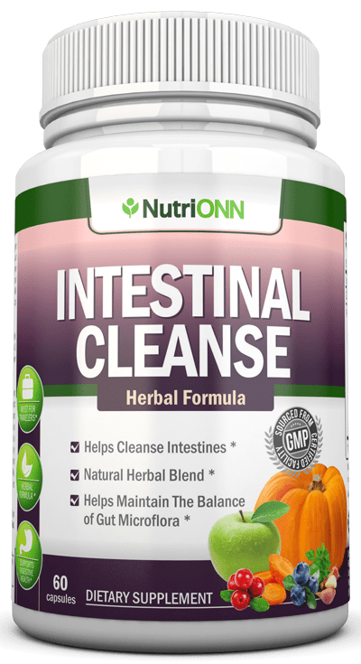 NutriONN-Intestinal-Cleanse-Front-400