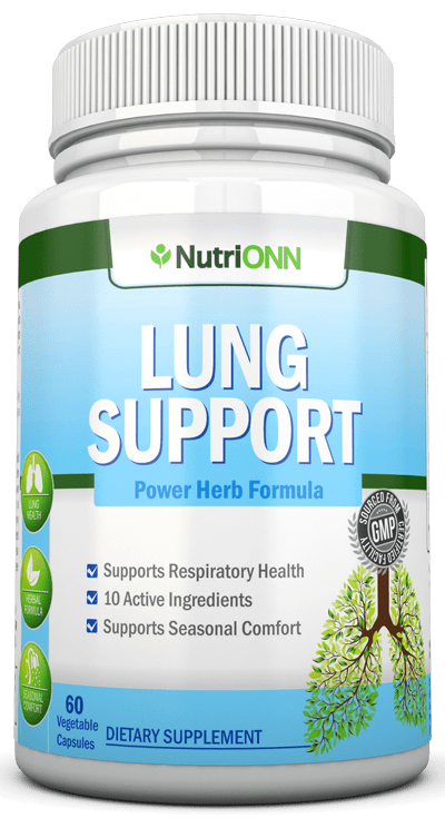 NutriONN-Lung-Support-Front-400