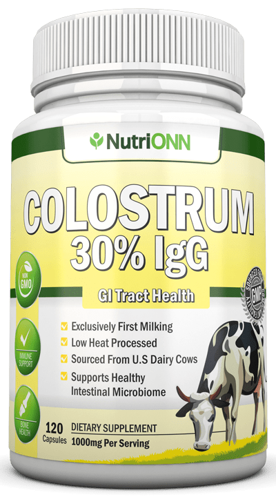 Nutrionn-Colostrum-Front-400